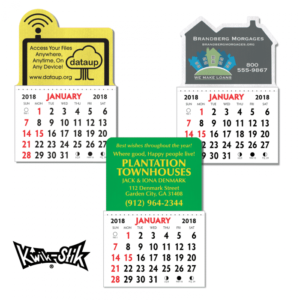 0000869_kwik_stik_designer_shaped_textured_vinyl_calendars